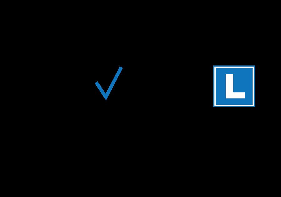 Juvex - prawo jazdy, nauka jazdy Kraków - Logo